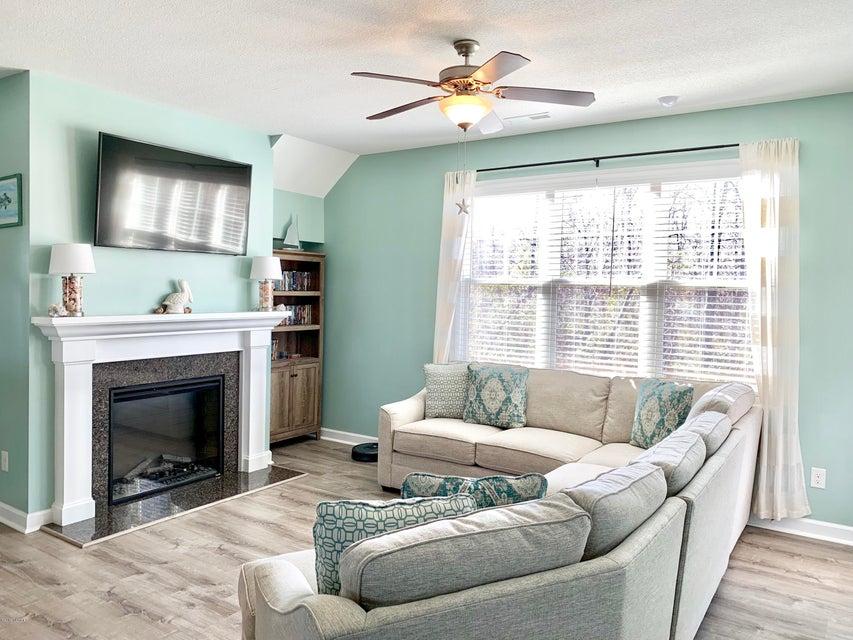 104 Gabriels Way, Jacksonville, NC, 28546 | MLS #100148801
