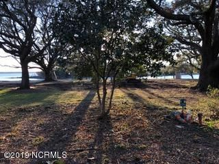 4500 Termite Lane, Morehead City, NC, 28557 | MLS #100148725