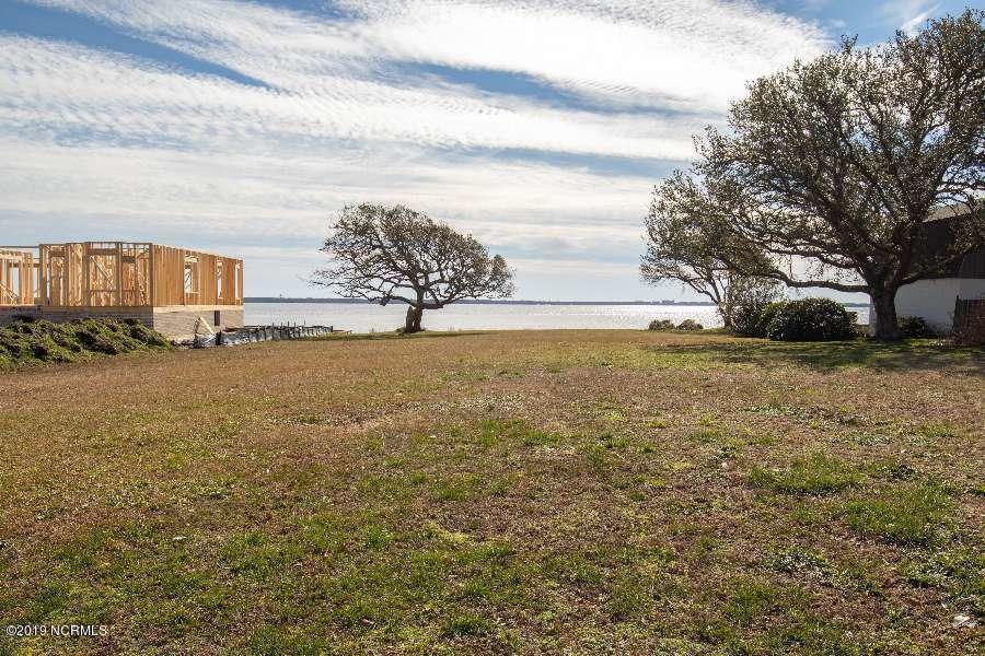 133 Gull Harbor Drive, Newport, NC, 28570 | MLS #100147942