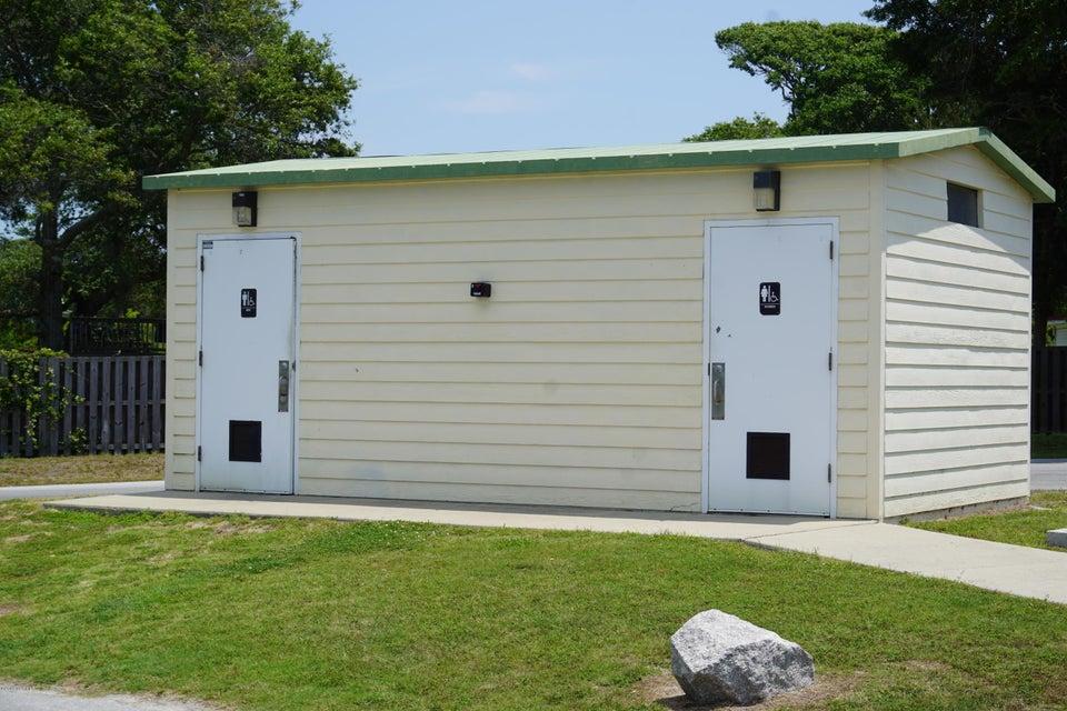 106 Santa Maria Drive, Emerald Isle, NC, 28594 | MLS #100148862