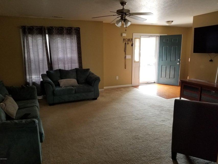 140 Durbin Lane, Jacksonville, NC, 28546   MLS #100148890