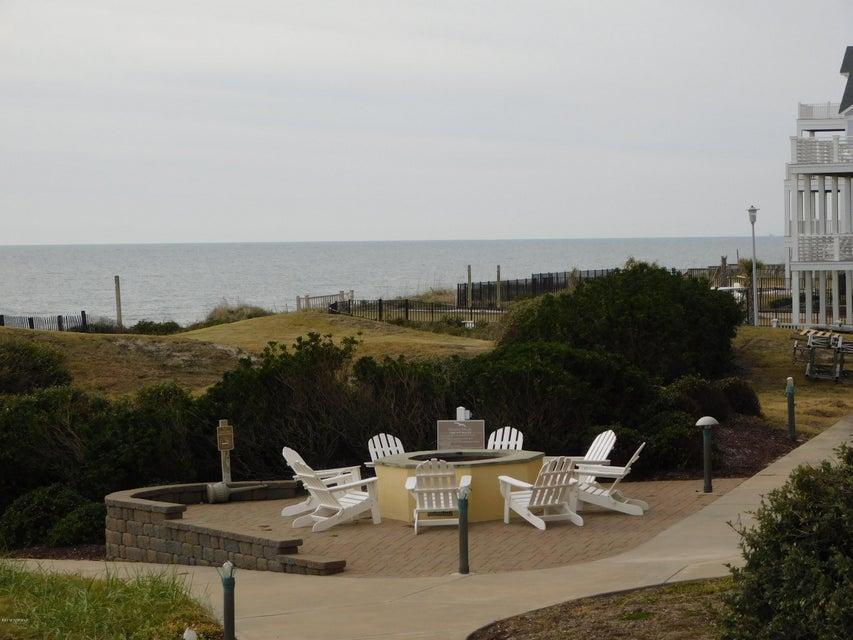 1435 Salter Path Road #F5, Indian Beach, NC, 28512   MLS #100148912
