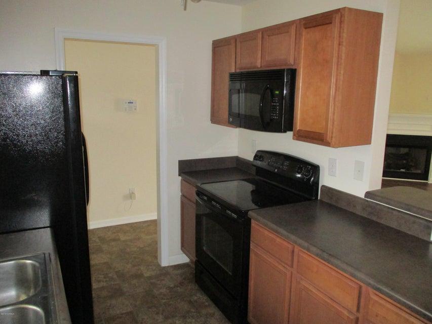 219 Loren Road, Hubert, NC, 28539 | MLS #100126776