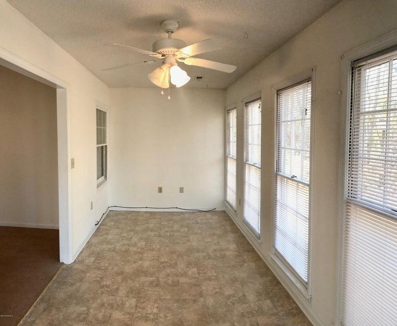 600 35th Street #704, Morehead City, NC, 28557 | MLS #100146836