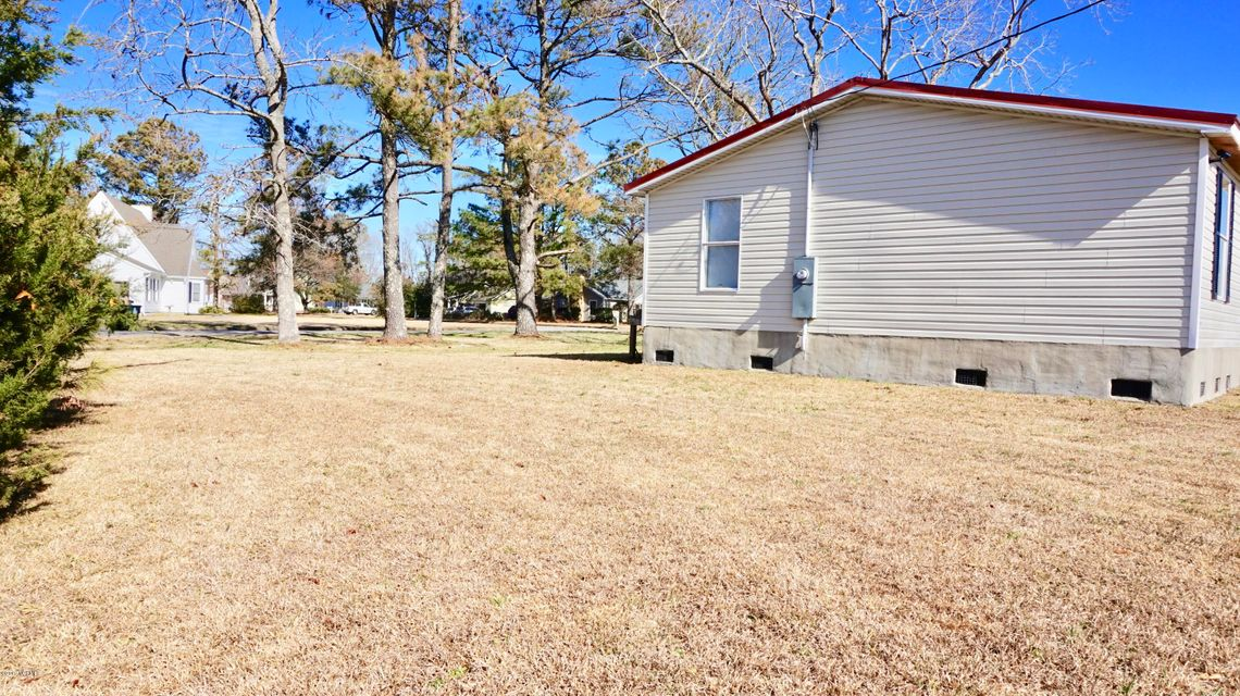 1922 Shep Willis Road, Morehead City, NC, 28557 | MLS #100133454