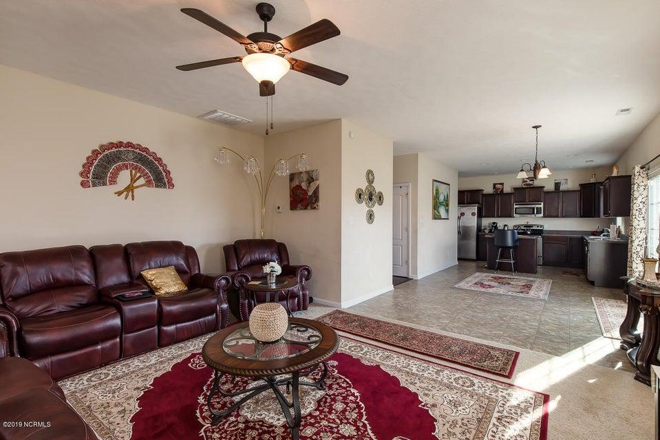 359 Sonoma Road, Jacksonville, NC, 28546 | MLS #100148863