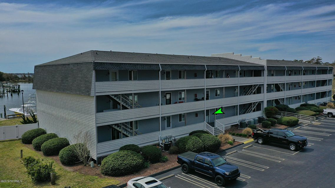 118 Lake Avenue #103, Morehead City, NC 28557   MLS #100159993 - Emerald  Isle Realty
