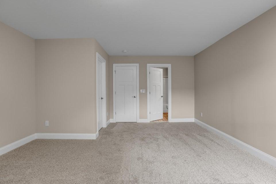 6152 Sand Ridge Avenue