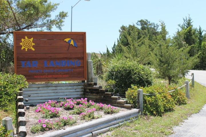 2106 Fort Macon Road E, 309, Atlantic Beach, NC 28512