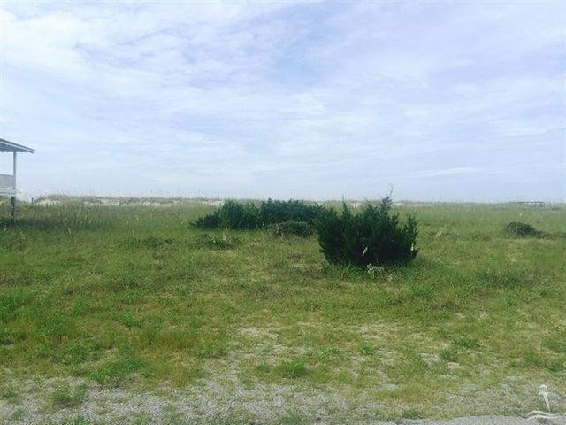 10 2034 Brown Pelican, Bald Head Island, NC 28461
