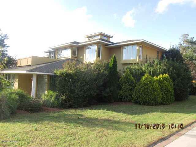 5206 Holly Court, Morehead City, NC 28557