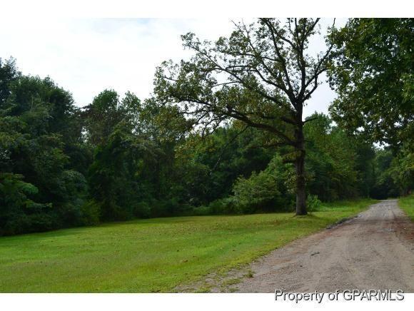 7328 Old School House Road, Blounts Creek, NC 27814