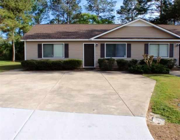 2042 Countrywood Boulevard, Jacksonville, NC 28540