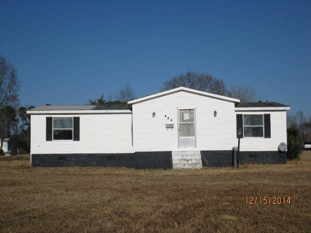 146 Red Oak Lane, Rocky Mount,