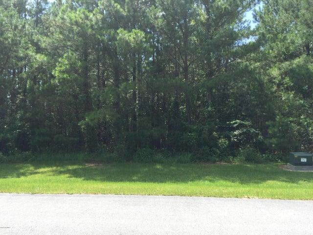 119 Garbacon Drive, Beaufort, NC 28516