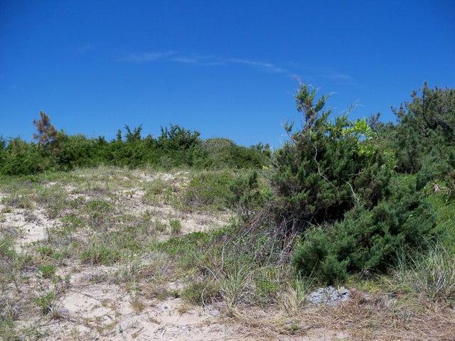 1104 Ocean Ridge Drive, Atlantic Beach, NC 28512