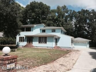 97 Edgewater Lane, Wilmington, NC 28403