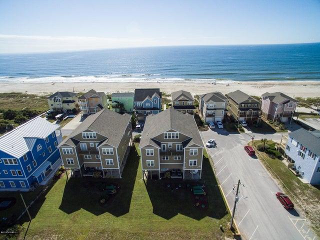 201 Ocean Boulevard, C, Atlantic Beach, NC 28512