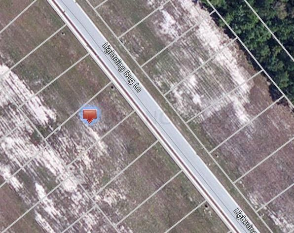 312 Lightning Bug Lane, Holly Ridge, NC 28445