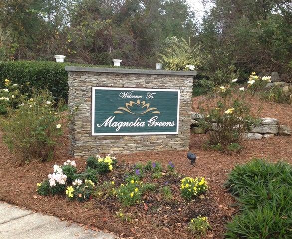 1356 Grandiflora Drive, Leland, NC 28451