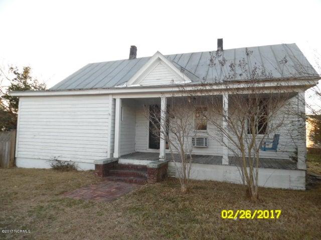 405 N 12th Street, Morehead City, NC 28557