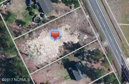 1608 Fennell Town Road, Rocky Point, NC 28457