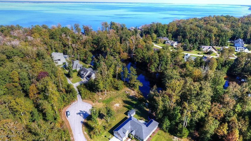 206 Westerly Road, New Bern, NC 28560