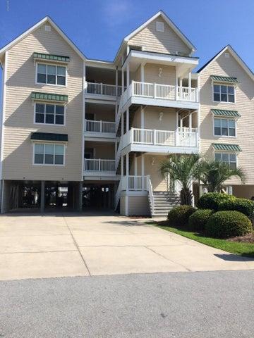 1 Jan Street, D, Ocean Isle Beach, NC 28469