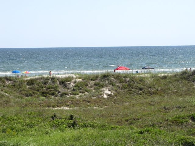 1904 E Fort Macon Road, 224, Atlantic Beach, NC 28512