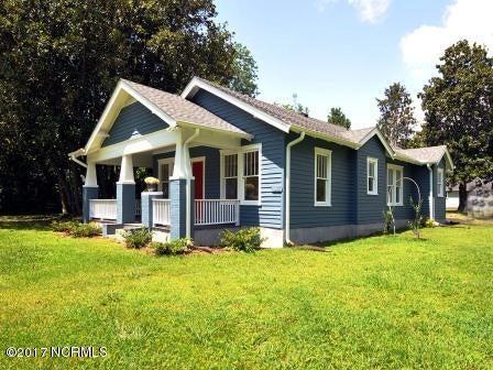 1815 Castle Hayne Road, Wilmington, NC 28401