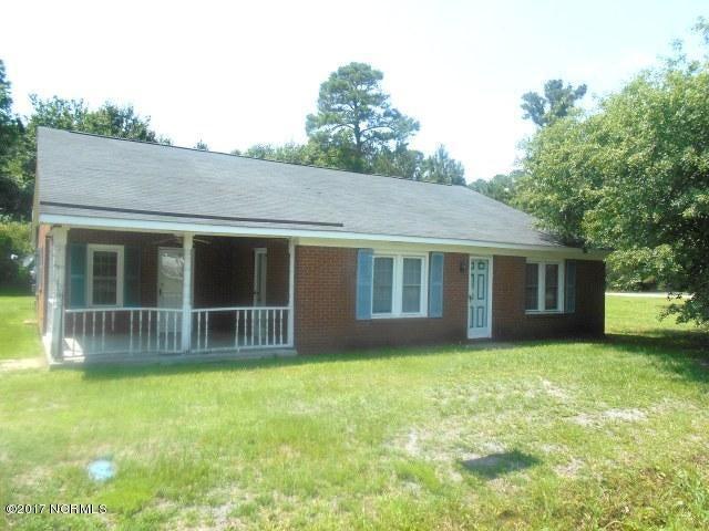 1051 Nc Hwy 241, Pink Hill, NC 28572