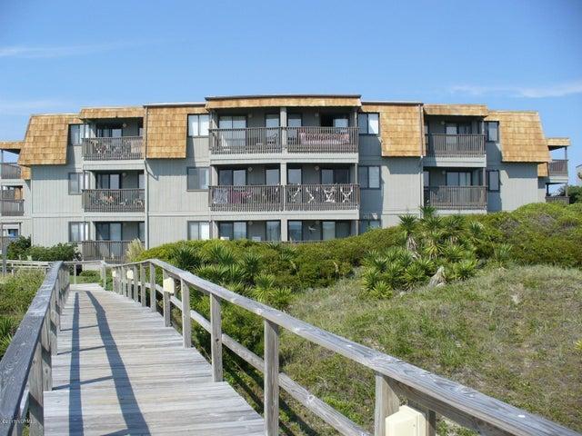 2008 E Fort Macon Road, F17, Atlantic Beach, NC 28512