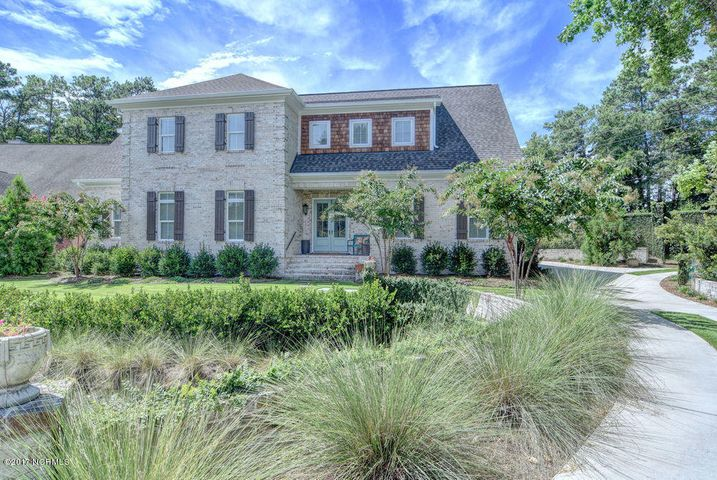 1618 Airlie Forest Court, Wilmington, NC 28403