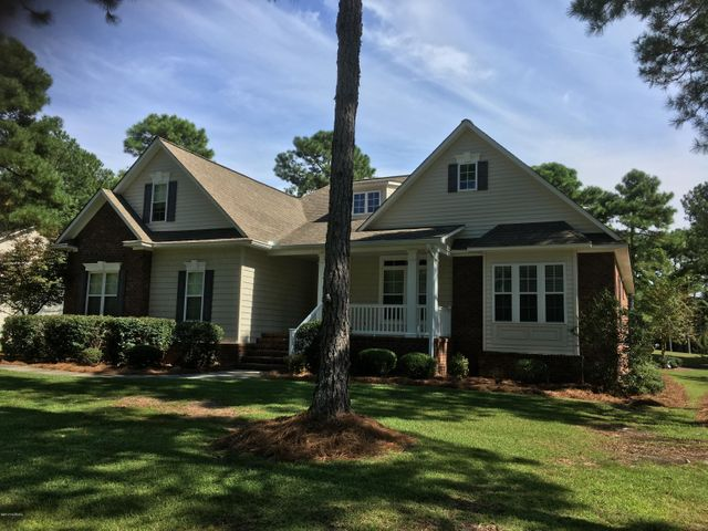 2052 Royal Pines Drive, New Bern, NC 28560