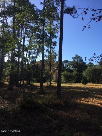 Beautiful lot available for your modular, manufactured or you could always build! Adjacent lots available for purchase if you want extra privacy!