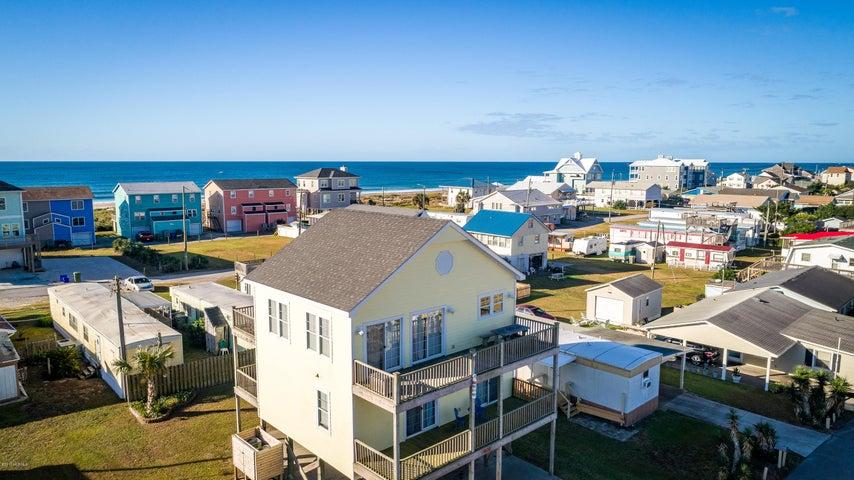408 Dobbs Street, Atlantic Beach, NC 28512