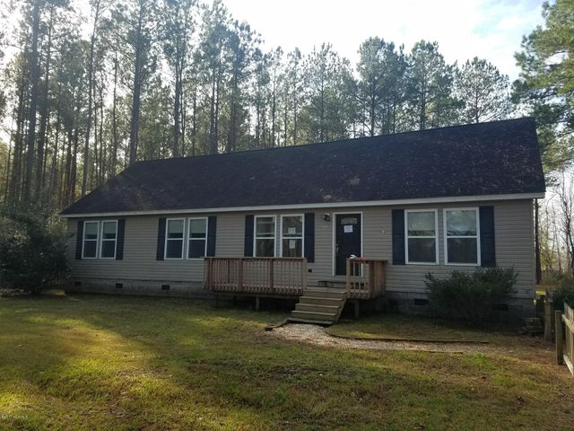 336 Pond Road, Rocky Point, NC 28457