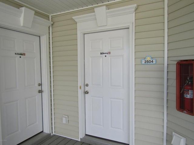 1215 N. Middleton Drive Unit 2504