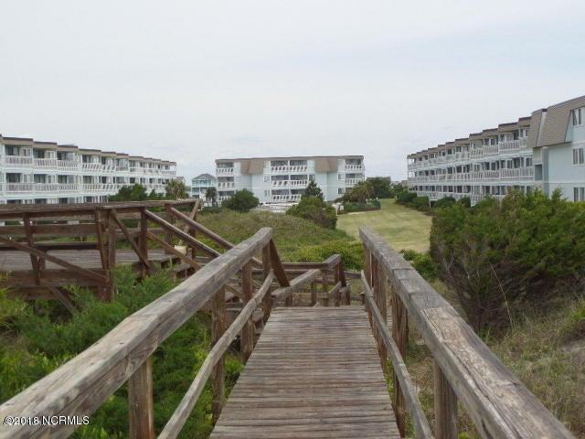 301 Commerce Way Road, 257, Atlantic Beach, NC 28512