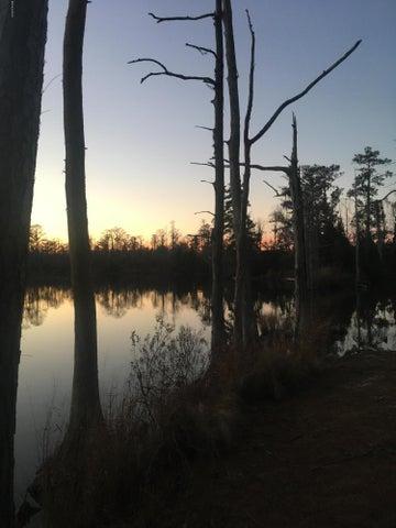 0 Yeats Creek Road, Blounts Creek, NC 27814