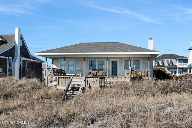 213 Ocean Ridge Drive, Atlantic Beach, NC 28512