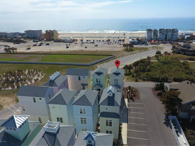 102 W Terminal Boulevard, #15, Atlantic Beach, NC 28512