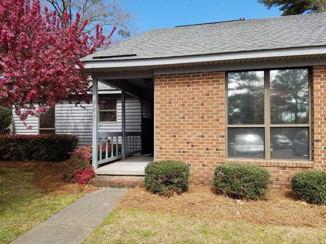 783 Colony Place, Kinston, NC 28501