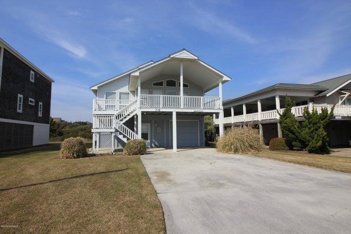 710 Ocean Ridge Drive, Atlantic Beach, NC 28512