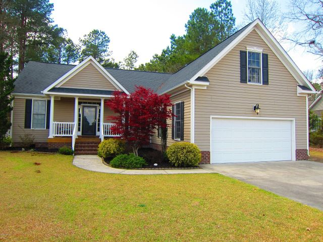 251 Goose Creek Road, New Bern, NC 28562