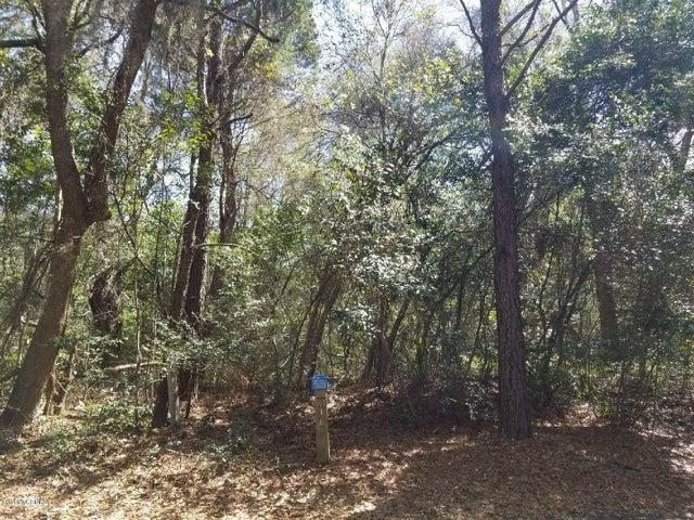16 Live Oak Trail, Bald Head Island, NC 28461