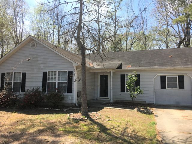 7387 Red Stone Court, Leland, NC 28451