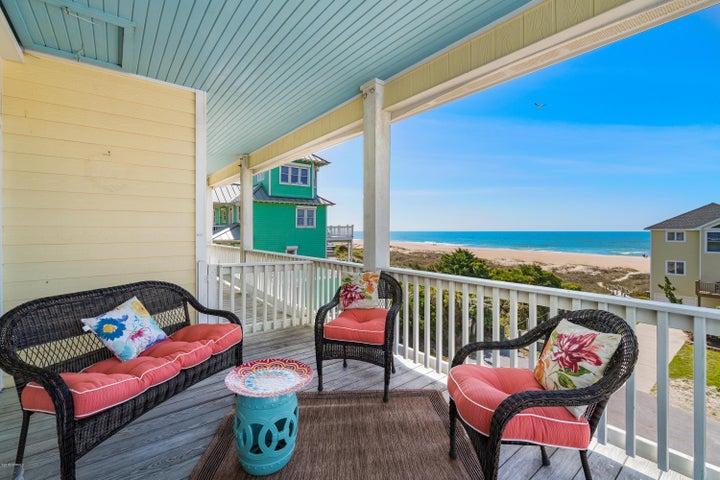 207 Ocean Boulevard, A, Atlantic Beach, NC 28512