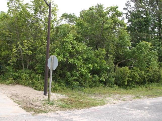 3301 E Oak Island Drive, Oak Island, NC 28465