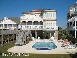 145 Ocean Isle West Boulevard, Ocean Isle Beach, NC 28469